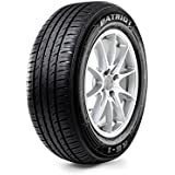 Patriot Tires Patriot RB-1 Touring Radial Tire - 195/60R15 88H