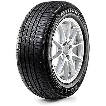 Amazon Com Westlake Rp18 Radial Tire 205 55r16 91v Westlake