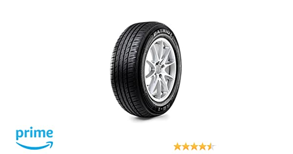 Patriot Tires Patriot Rb 1 Touring Radial Tire 215 60r16 99h
