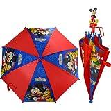 Disney Mickey Mouse Molded Umbrella