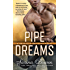 Pipe Dreams (A Brooklyn Bruisers Novel)