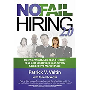 No Fail Hiring