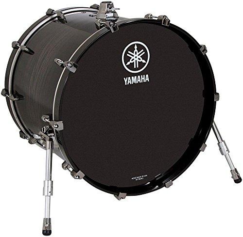 yamaha live custom drums - 6
