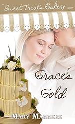Grace's Gold (Sweet Treats Bakery)