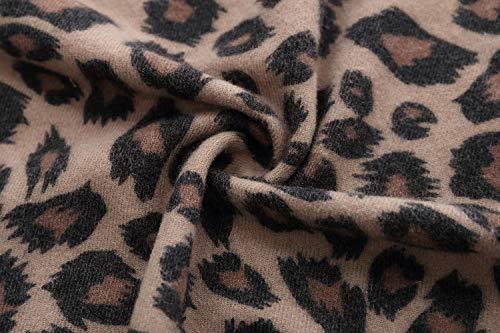Echarpes et foulards EXCHIC Écharpe en Coton unisexe Echarpe