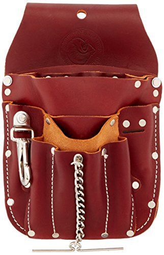 occidental-leather-5049-telecom-pouch-by-occidental-leather
