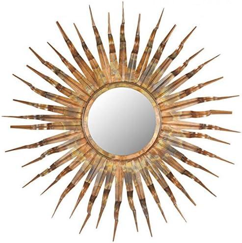 Safavieh Sun Mirror