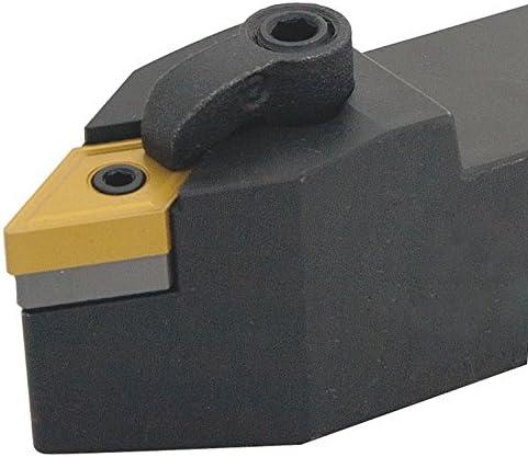 Dorian Tool Turning Toolholder 73310150372 DNMG MDPNN16-4D