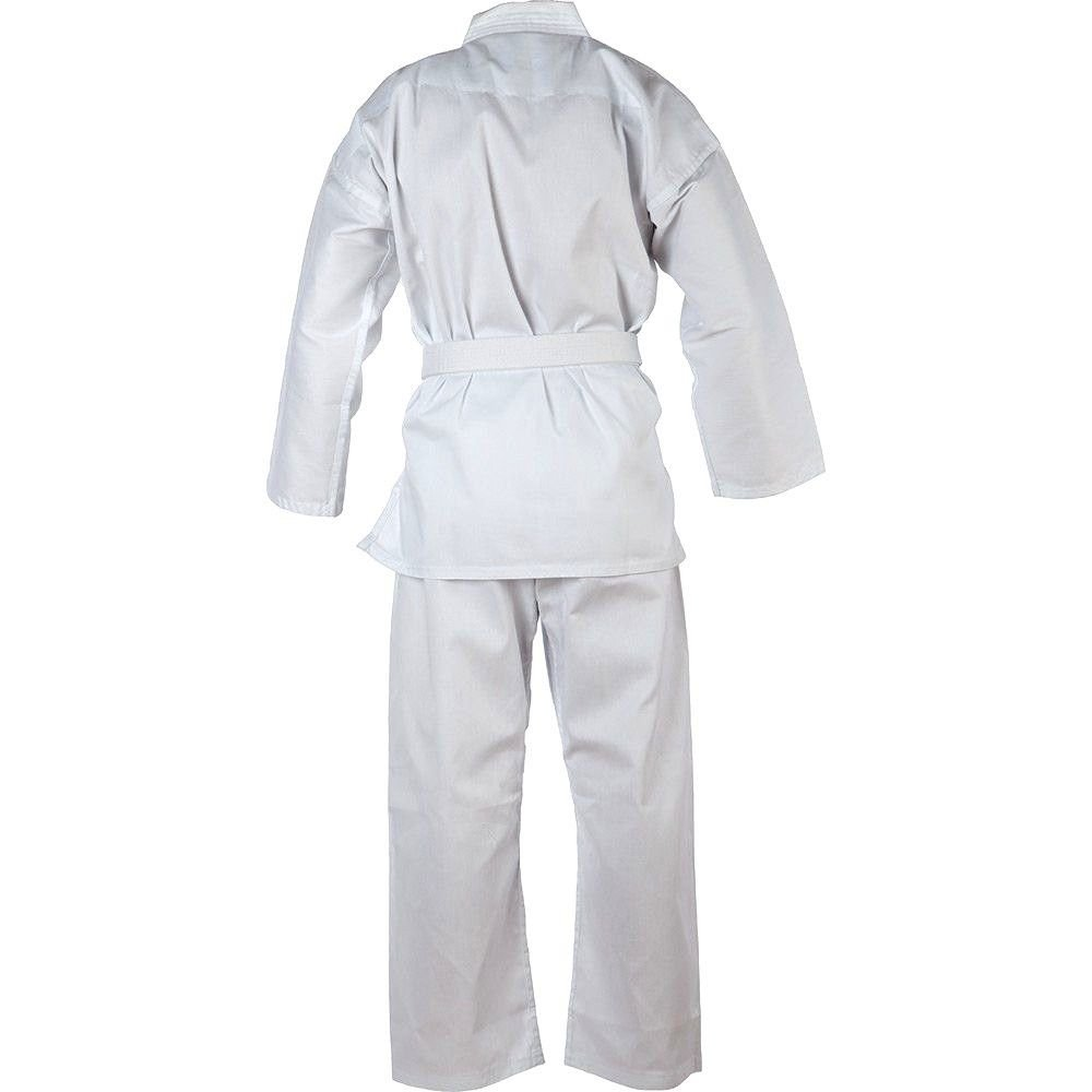 Traje de Karate Japan Cotton Top de Calidad Martial Arts ...