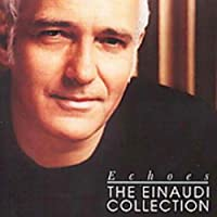Einaudi - The Collection
