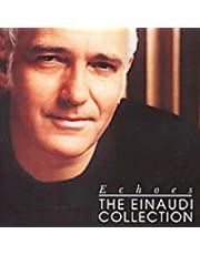 Echoes-The Collection