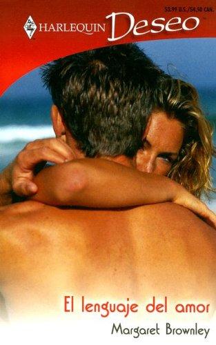 Download El Lenguaje Del Amor: (The Language Of Love) (Spanish Edition) ebook
