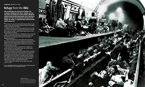 World-War-II-The-Definitive-Visual-History