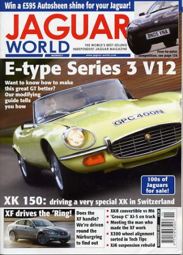 jaguar-world-monthly