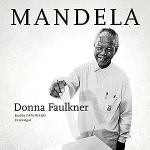 Mandela Audiobook