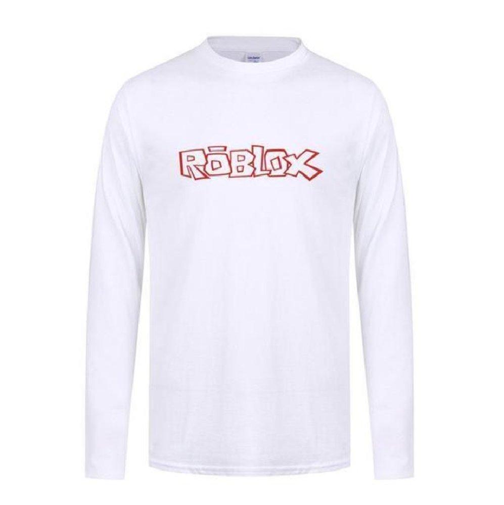S Roblox Shirt