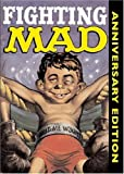 img - for Fighting Mad Book 11: Bk. 11 (Mad Readers) by The Usual Gang of Idiots (28-Sep-2004) Hardcover book / textbook / text book
