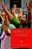 Spirit and Power, , 0199920575