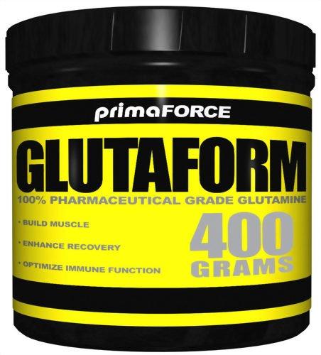 Primaforce Glutaform, 400 g