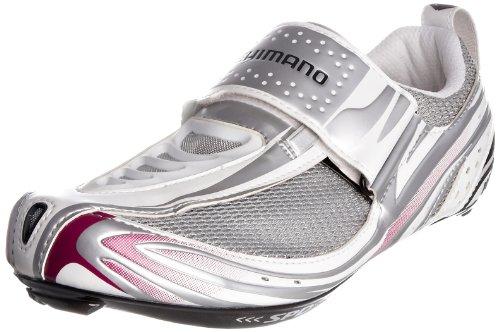 SHIMANO WT52 SPD-SL Zapato Señora