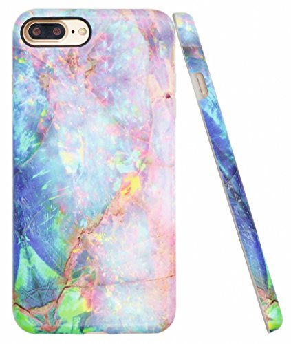 iphone-7-plus-case-a-focus-colorful-imd-design-full-print-slim-frosted-flexible-tpu-anti-scratch-cov