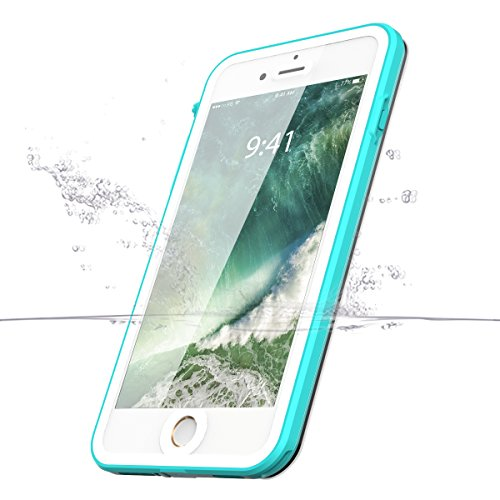 iphone-7-plus-crystal-case03m-ithrough-transparent-waterproof-case-for-iphone-7-plus-dust-proof-snow