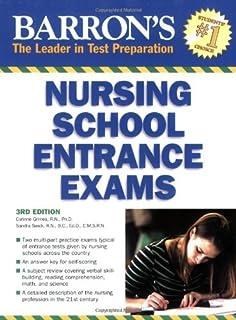 ideas about Nursing Exam on Pinterest   Nclex  Psychiatric     Union Test Prep     levels of critical thinking in nursing jpg