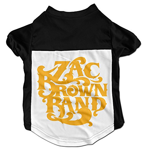 lalayton-zac-brown-band-logo-fashion-t-shirt-s