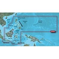 GARMIN 010-C0880-20 / Garmin Bluechart G2 - HXAE005R - Phillippines - Java - Mariana Islands - microSD/SD
