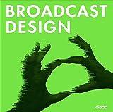 : Broadcast Design HC & DVD