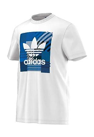 T-Shirt Impossible Check pour Hommes KLeA5