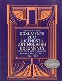 Dokumente Zum Jugendstil, Heinrich Pudor, 3897903555