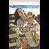 Marrying the Cowboy (Blue Falls, Texas Book 3)
