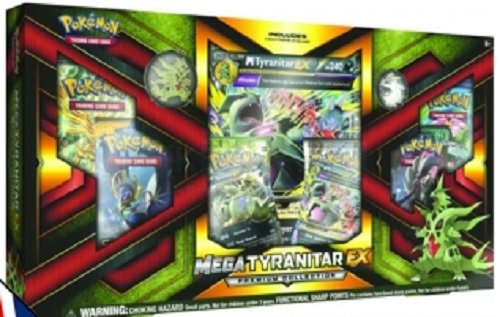 pokemon trading card game 2 all cards code - 5