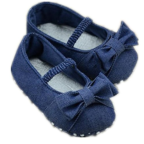 DZT19 (Baby Blue Shoes)