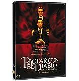 Pactar Con El Diablo [DVD]