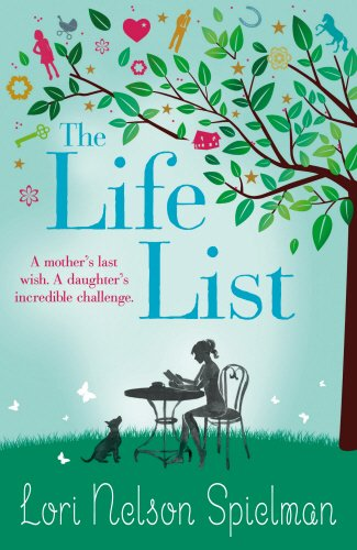 Download The Life List ebook