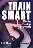 img - for TrainSmart: Effective Trainings Every Time book / textbook / text book