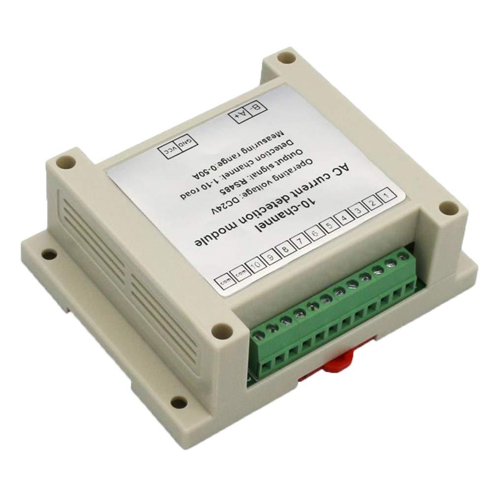 R TOOGOO 10 x LM35 LM35DZ Precision Centigrade Temperatur sensor