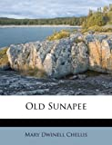 Old Sunapee, Mary Dwinell Chellis, 1175050687
