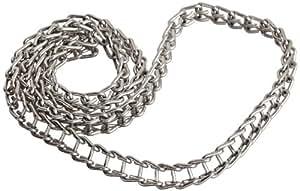 Zodiac 39-126 Chain Replacement