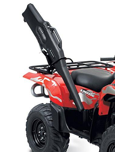 Suzuki 99950-70373 Utility Gun Boot