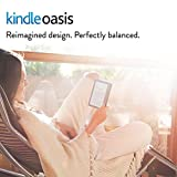 Kindles - Best Reviews Guide