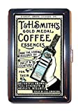 Coffee 1893 Chicago Fabulous Vintage Ad Stainless