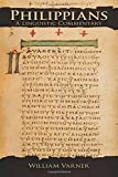 Philippians: A Linguistic Commentary