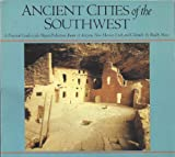Ancient Cities of the Southwest, Buddy Mays, 0877016968