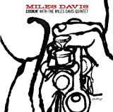 Cookin With the Miles Davis Quintet/Steamin' by Miles Davis (2010-03-09)