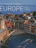 Europe, Mike Gerrard, 0764161768