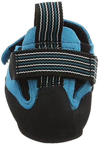 nbsp;– Boreal Junior Garçon nbsp;Chaussures nbsp;– Ninja Sport de de Boreal Bleu Junior Sport nbsp;Chaussures Ninja qgnApwxzn