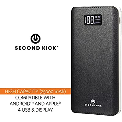portable-charger-ultra-high-capacity